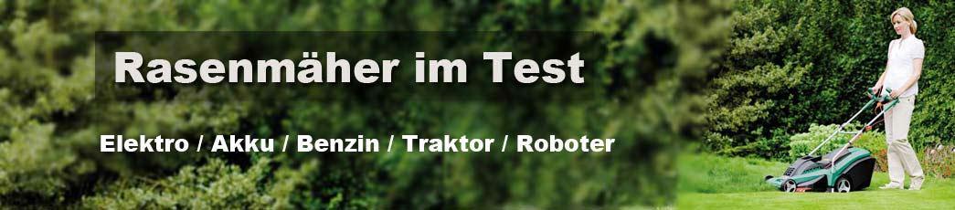 rasenmaeher-im-test.de