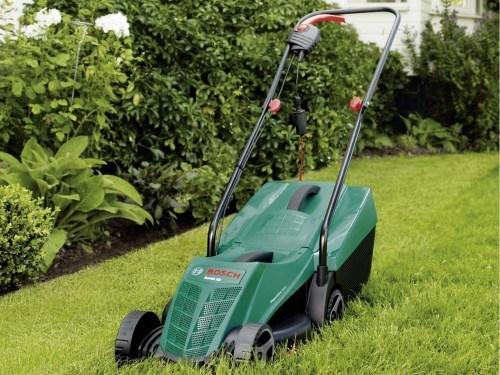 Vorteile von regelmäßigem Rasenmähen für Ihren Rasen