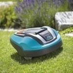 5 typische Fehler beim Rasenmähen