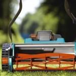 Wenn der Rasenmäher an seine Grenzen stößt: Lösungen für Rasenkanten