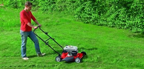 10 Gefahren Beim Rasenmahen Und Wie Sie Diese Vermeiden