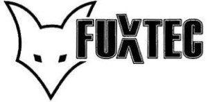 fuxtec logo