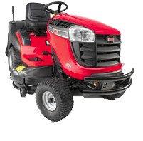 sabo traktor