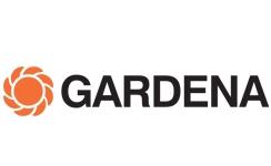 Rasenmäher von Gardena
