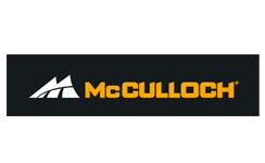 McCulloch Hersteller