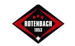 Rotenbach-logo
