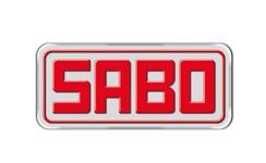 Sabo-logo