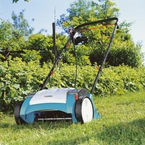 gardena-4068-20-elektro-vertikutierer-