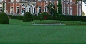 golf-clubhaus
