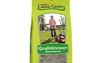 Classic Green 20840 Rasen Mischung zum Begrünen