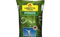 https://www.rasenmaeher-im-test.de/wp-content/uploads/2016/11/Greenfield-Rasensamen-Loretta-Superrasen-10-kg-gruen-bb.jpg