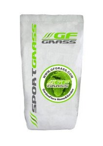 Rasensamen GF Sport Grass 10 kg Sportrasen Sport- und Spielrasen - Join the Green Evolution