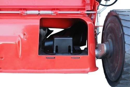 06-1-guede-95333-big-wheeler-460-4in1-benzin-rasenmaeher