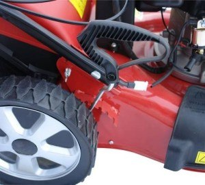 06-4-guede-95333-big-wheeler-460-4in1-benzin-rasenmaeher