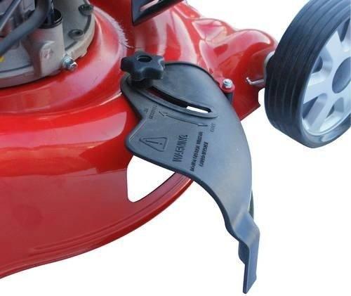 06-5-guede-95333-big-wheeler-460-4in1-benzin-rasenmaeher