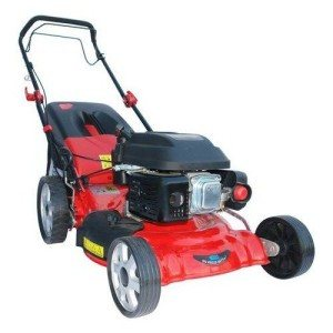 06-guede-95333-big-wheeler-460-4in1-benzin-rasenmaeher