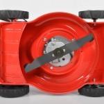 Hecht-Benzin-Rasenmaeher-40-3-5-PS