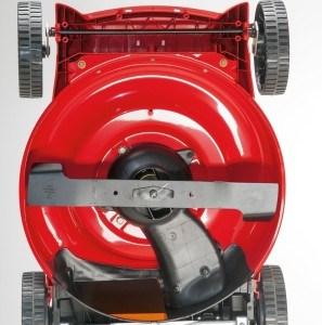 WOLF-Garten-Benzinrasenmaeher-S-4200