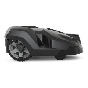 Husqvarna Automower 430X Rechts
