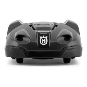 Husqvarna Automower 430X Schwarz