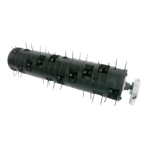 Makita 652024750 Lüfterwalze für UV3600